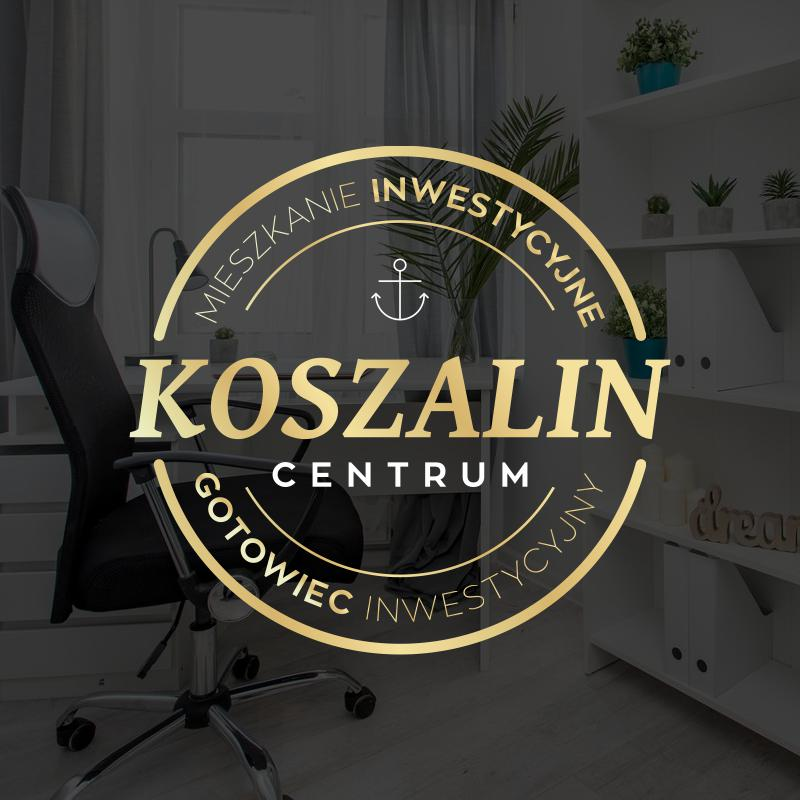 koszalin-centrum-icon