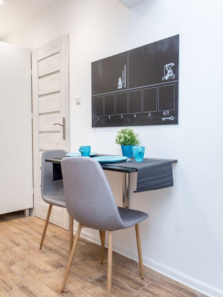 6_nowoczesne-4-pokoje-gotowiec-inwestycyjny-roi-10_xlarge