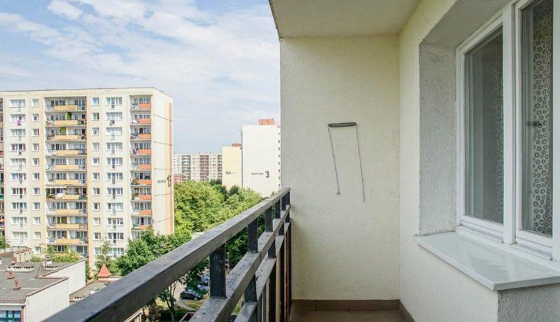 gotowiec-inwestycyjny-mieszkanie-na-os.-kopernika-w-poznaniu-15