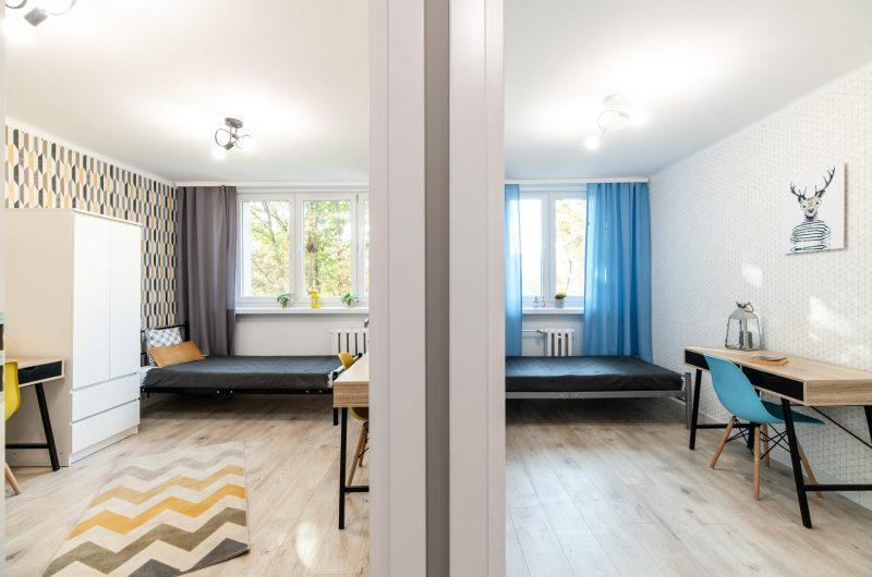 krakow-srodmiescie-mieszkanie-inwestycyjne-3
