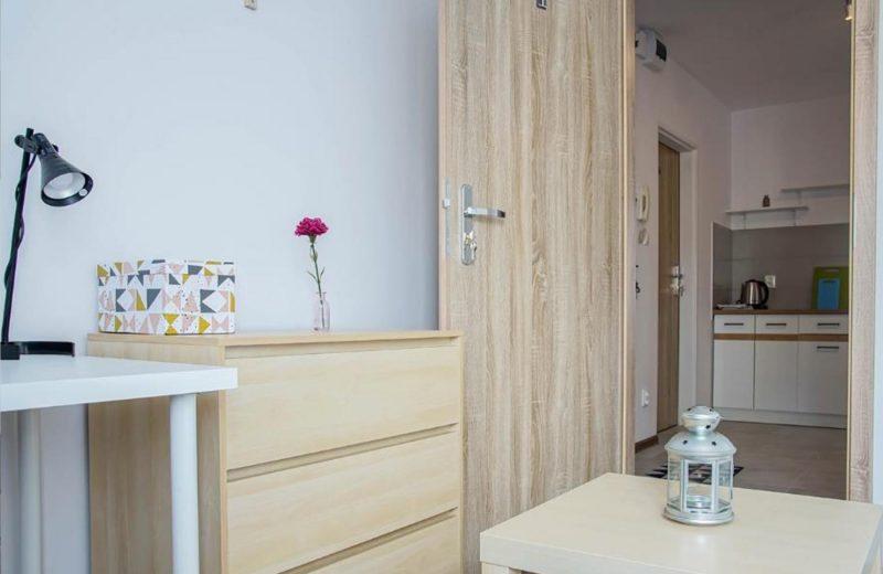 gotowiec-inwestycyjny-mieszkanie-na-os.-kopernika-w-poznaniu-4