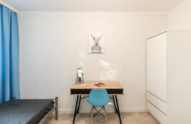 krakow-srodmiescie-mieszkanie-inwestycyjne-5