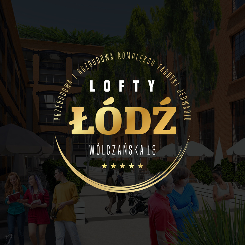 lofty-w-lodzi-ulica-wolczanska-13